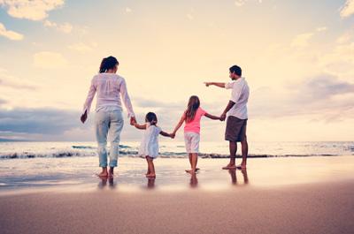 Familientherapie Filderstadt